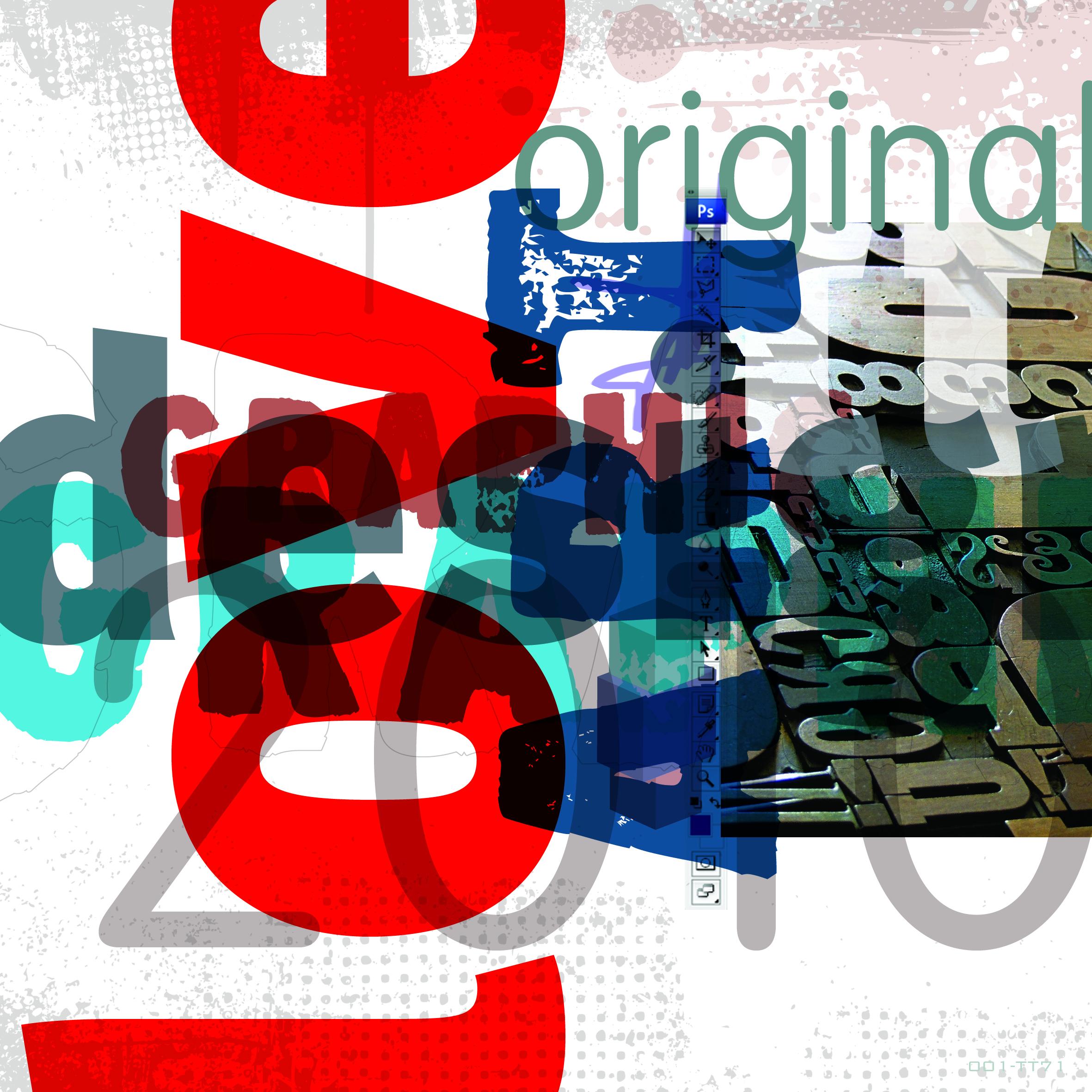 good graphic design examples joy studio design gallery