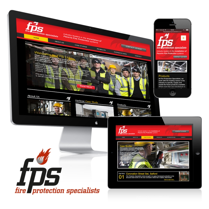 FPS_WEBSITE