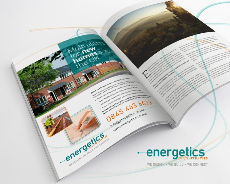 energetics_advert_design.jpg