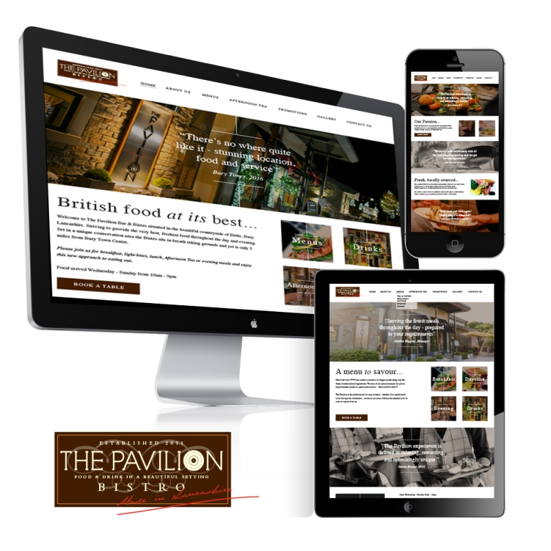 pav-website-2