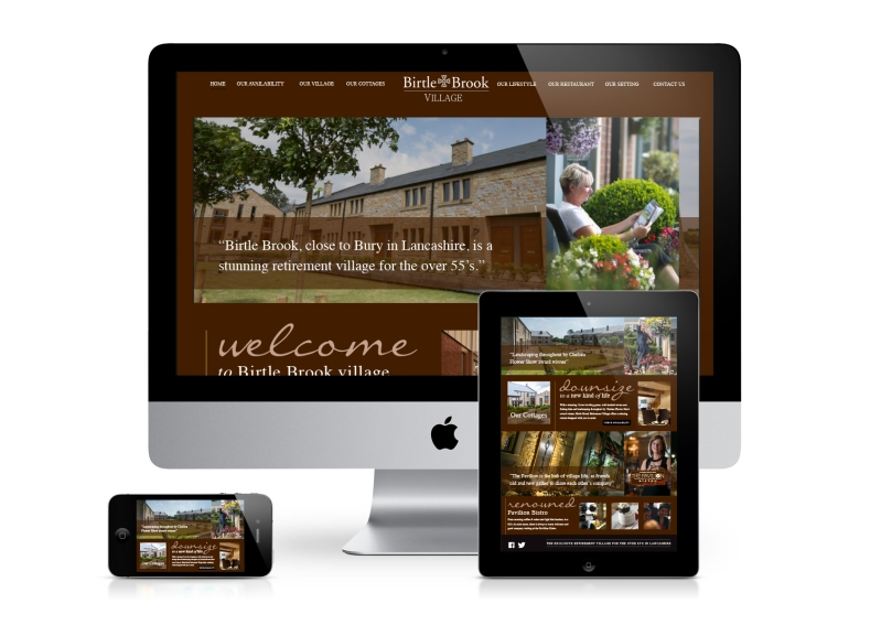BIRTLE BROOK WEBSITE.jpg