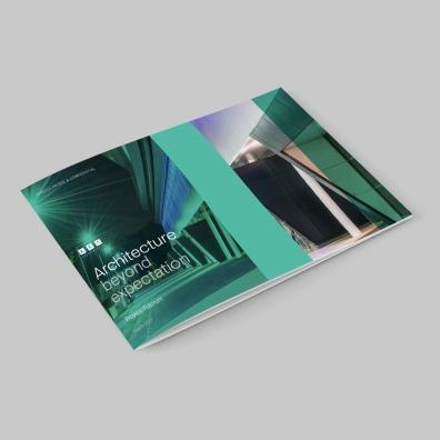 KKA-BROCHURE-COVER