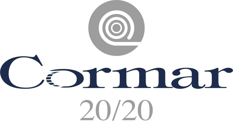 CORMA 2020